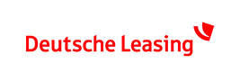 DEUTSCHE-LEASING logo