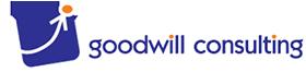 logo-googwil