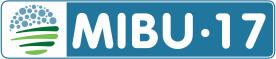 mibu-logo