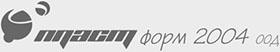 plastform-2004-logo