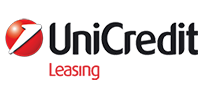 ucl_main_logo